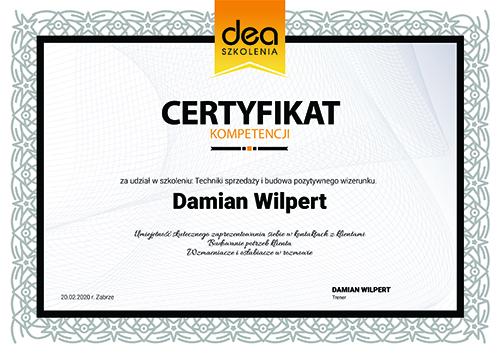 certyfikatsprzedaz